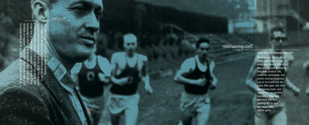 Nike_Spread_Bowerman+Knight_header_web